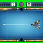8-Ball-Pooll-Apk-Mod