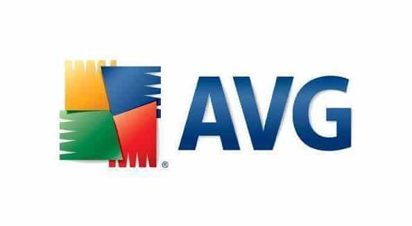 AVG-AntiVirus-PRO-Security-Mod-Apk