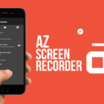 AZ-Screen-Recorder-Premium-Apk