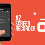 AZ-Screen-Recorder-Premium-Apk
