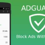 Adguard-Apk-Mod