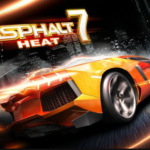 Asphalt-7-Apk