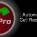Automatic-Call-Recorder-Apk