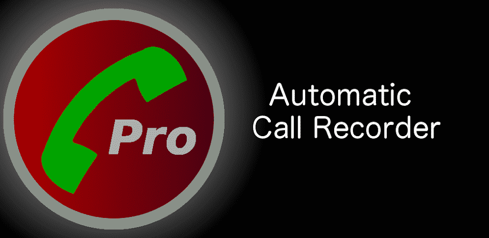 Automatic-Call-Recorder-Apk