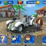 Beach-Buggy-Racing-Apk-Mod