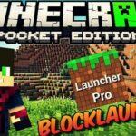 BlockLauncher-Pro-Apk-Mod