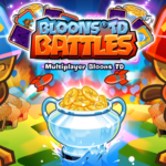 Bloons-TD-Battles-Apk-Mod
