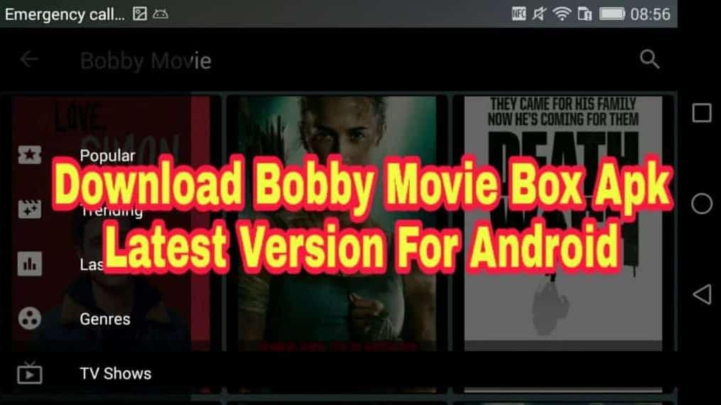 Bobby-Movie-Box-Apk
