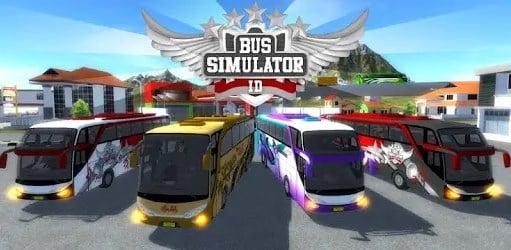 Bussid-Mod-Apk