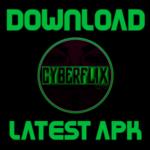 CyberFlix-TV-Apk