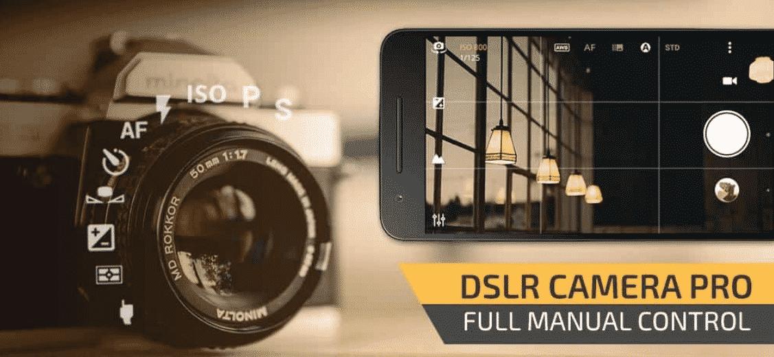 DSLR-Camera-PRO-Mod-Apk