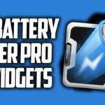 DU-Battery-Saver-PRO-Apk