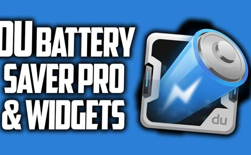 DU-Battery-Saver-PRO-Apk