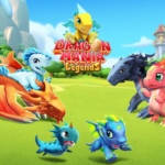 Dragon-Mania-Legend-Apk