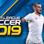 Dream-League-Soccer-Apk-Mod