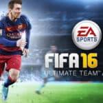 FIFA-16-Apk