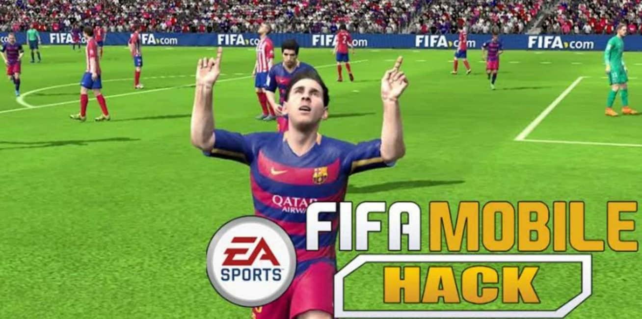 FIFA-Mobile-Apk