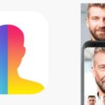 FaceApp-Pro-Apk-Mod
