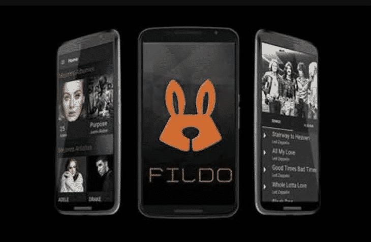 Fildo Pro Apk Latest 2