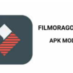 Filmorago-Pro-Mod-Apk