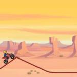 Fitur-Games-Bike-Racing-Pro
