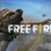 Free-Fire-Mod