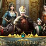 Game-Of-Sultan-Mod-Apk