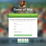 Game-Of-War-Apk-Mod