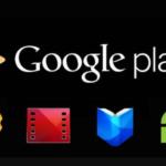 Google-Play-Store-Apk-Mod