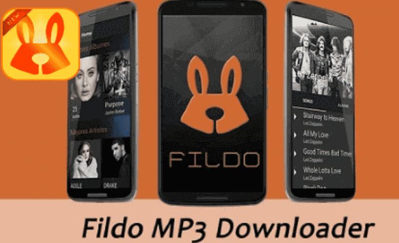Fildo Pro Apk Latest 4