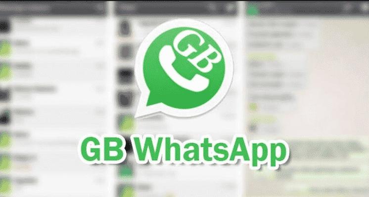 GBWhatsApp Apk 2