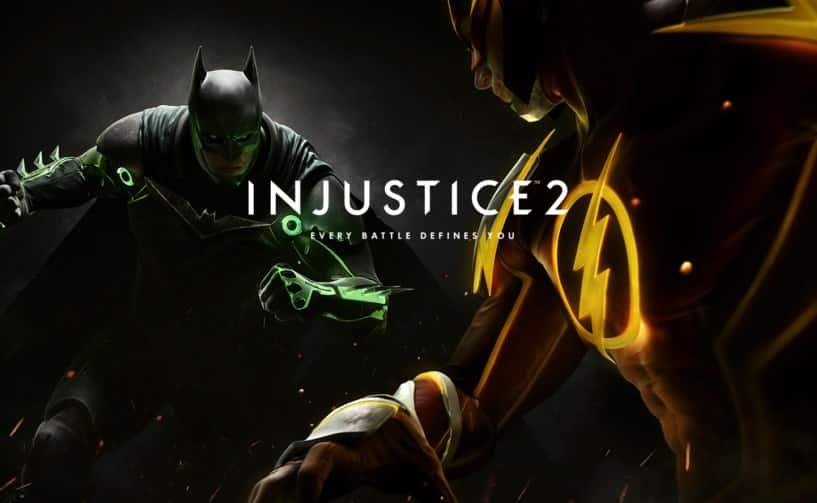 Injustice-2-Apk-Mod