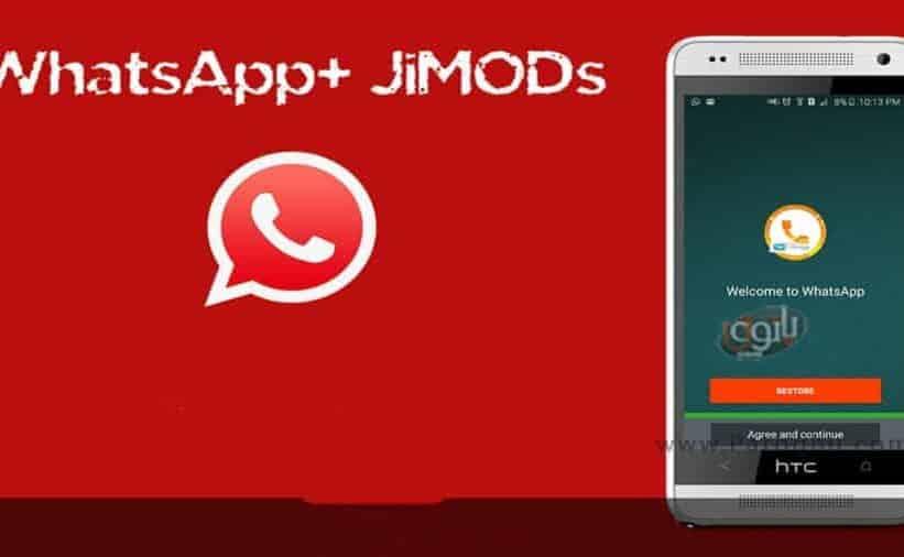 JiMODs-WhatsApp-Apk