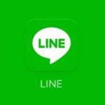 Line-Mod-Apk