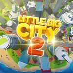 Little-Big-City-2-Mod-Apk