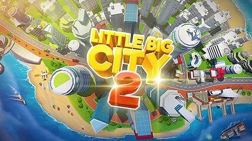 Little-Big-City-2-Mod-Apk