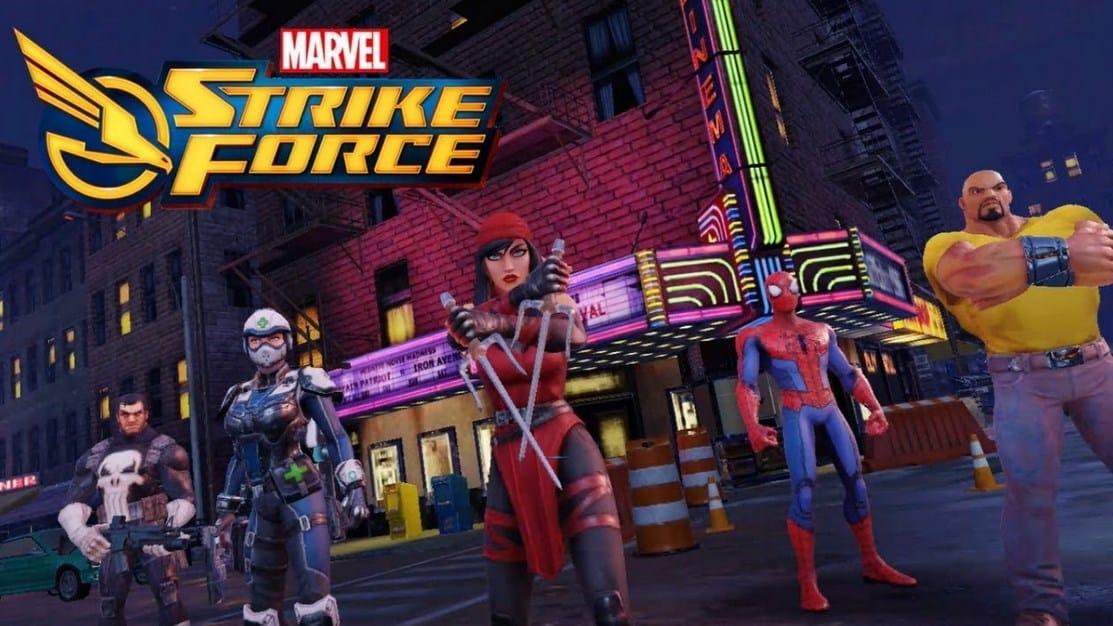 Marvel-Strike-Force-Mod-Apk