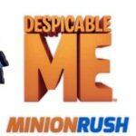 Minion-Rush-Apk-Mod
