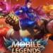 mobile-legends-kuroyama-mod-apk