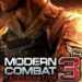 Modern-Combat-3-Apk