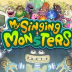 My-Singing-Monsters-Mod-Apk