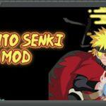 Naruto-Senki