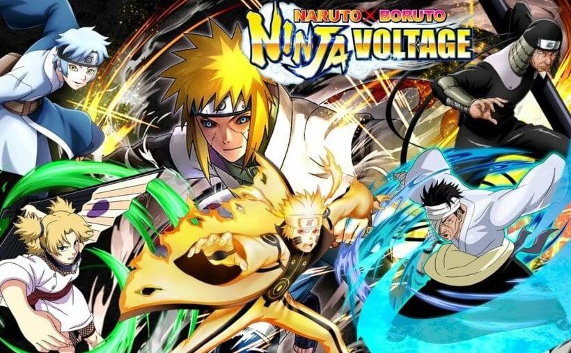 Naruto-X-Boruto-Apk