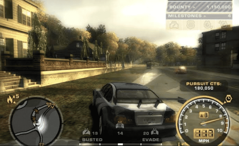 Need-for-Speed-Most-Wanted-Apk-Mod