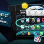 Next-Launcher-3D-Shell-Apk