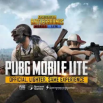 pubg-mobile-lite-apk-mod