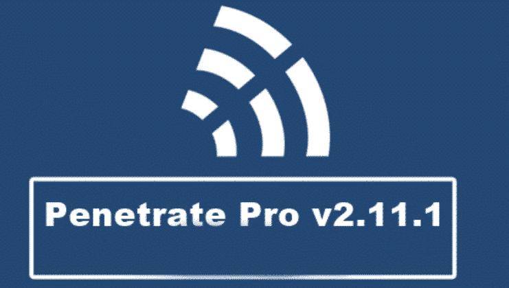 Penetrate-Pro-Apk-Mod
