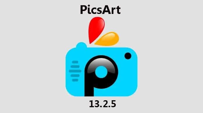 Picsar-Pro-Apk-Mod