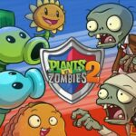 Plants-vs-Zombie-2-Apk