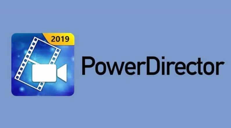 Power-Director-Pro-Apk-Mod